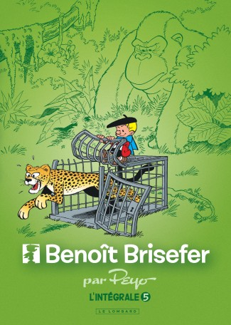 integrale-benoit-brisefer-tome-5-integrale-benoit-brisefer-5