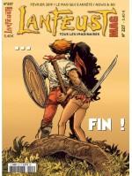 lanfeustmag227