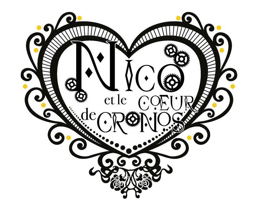 logo Nico
