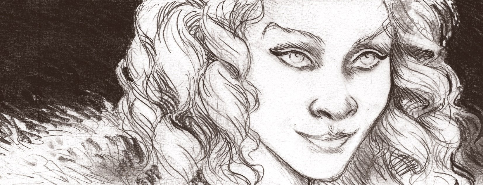 milady-ou-le-mystere-des-mousquetaires-5