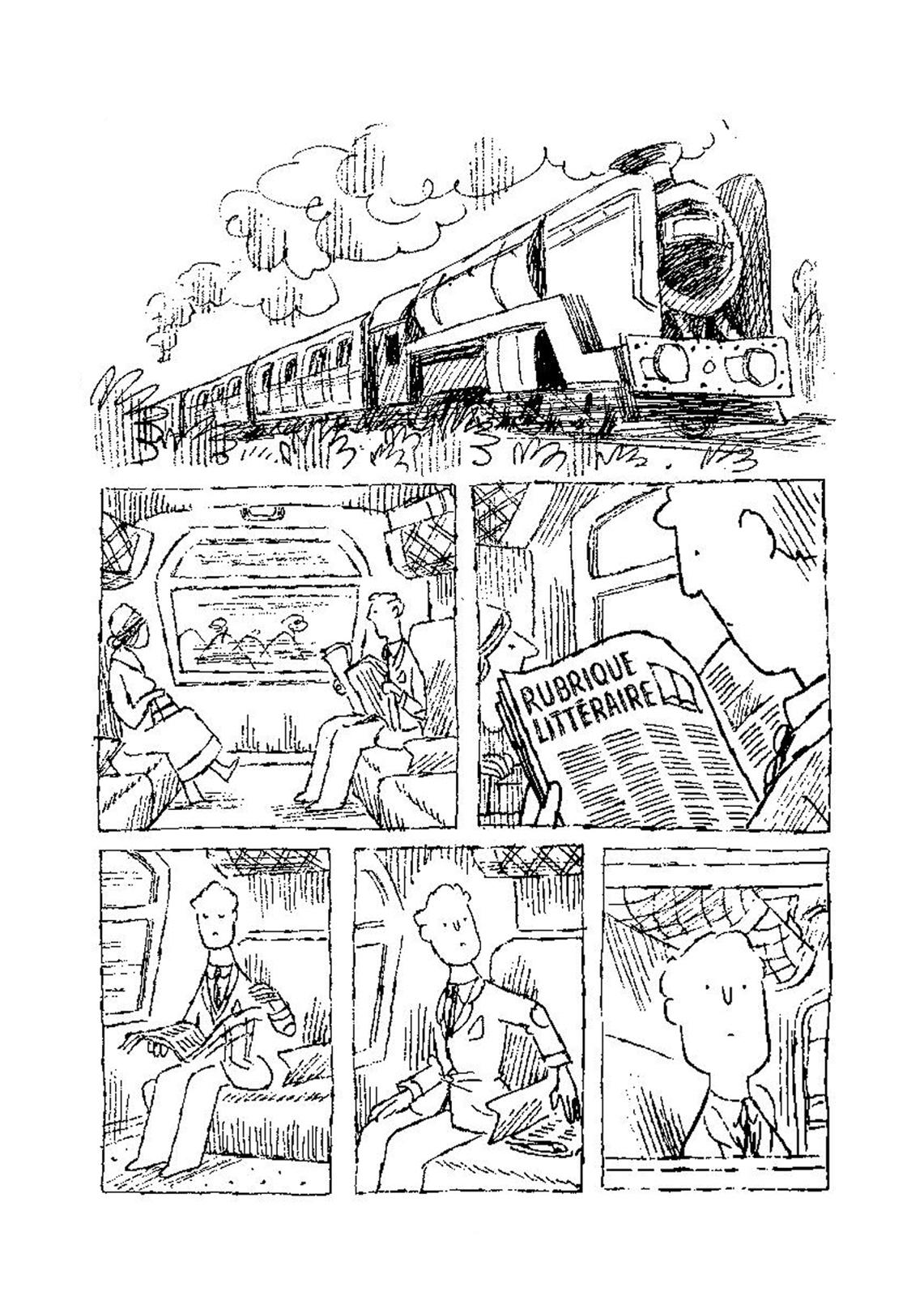p 14-Train page-001