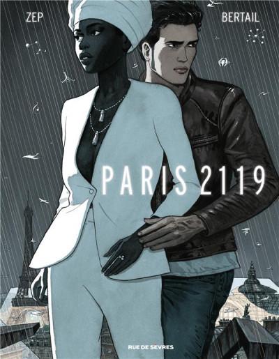 paris2119