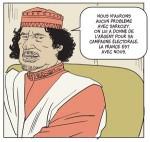 sarkozy-kadhafi-france