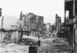 village-Guernicale-bombardement-avril-1937_0_1398_972