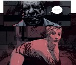 Black Monday Murders T2 94 extrait