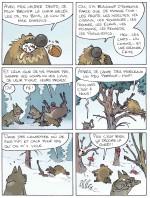 Glouton page 5
