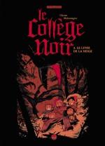 CollègenoirT3DEF