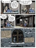 CollegeNoirT3 page 8