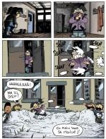 CollegeNoirT3 page 9