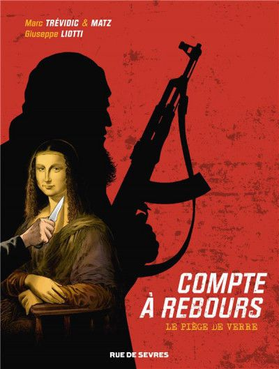 Compte_a_rebours_tome_2_Le_piege_de_verre