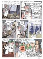 La planète des sciences  Thalès