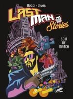 Lastman-Stories-couv