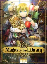 Magus-MD.pdf_56