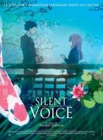 Silent_Voice-film