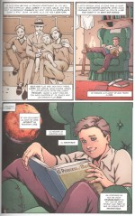 Stan Lee memoires p3
