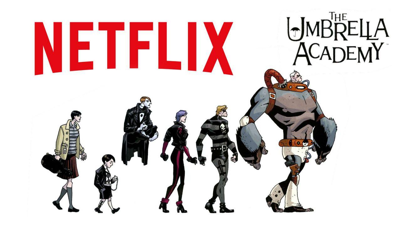 The-Umbrella-Academy-Netflix-