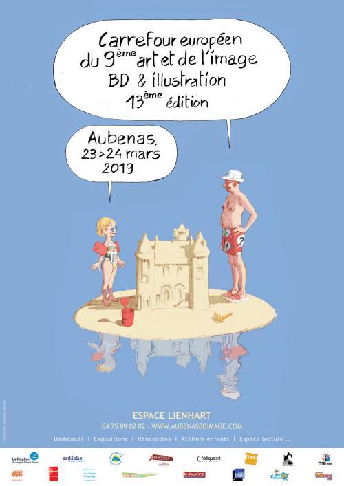 aubeans2019