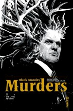 black-monday-murders-tome-2
