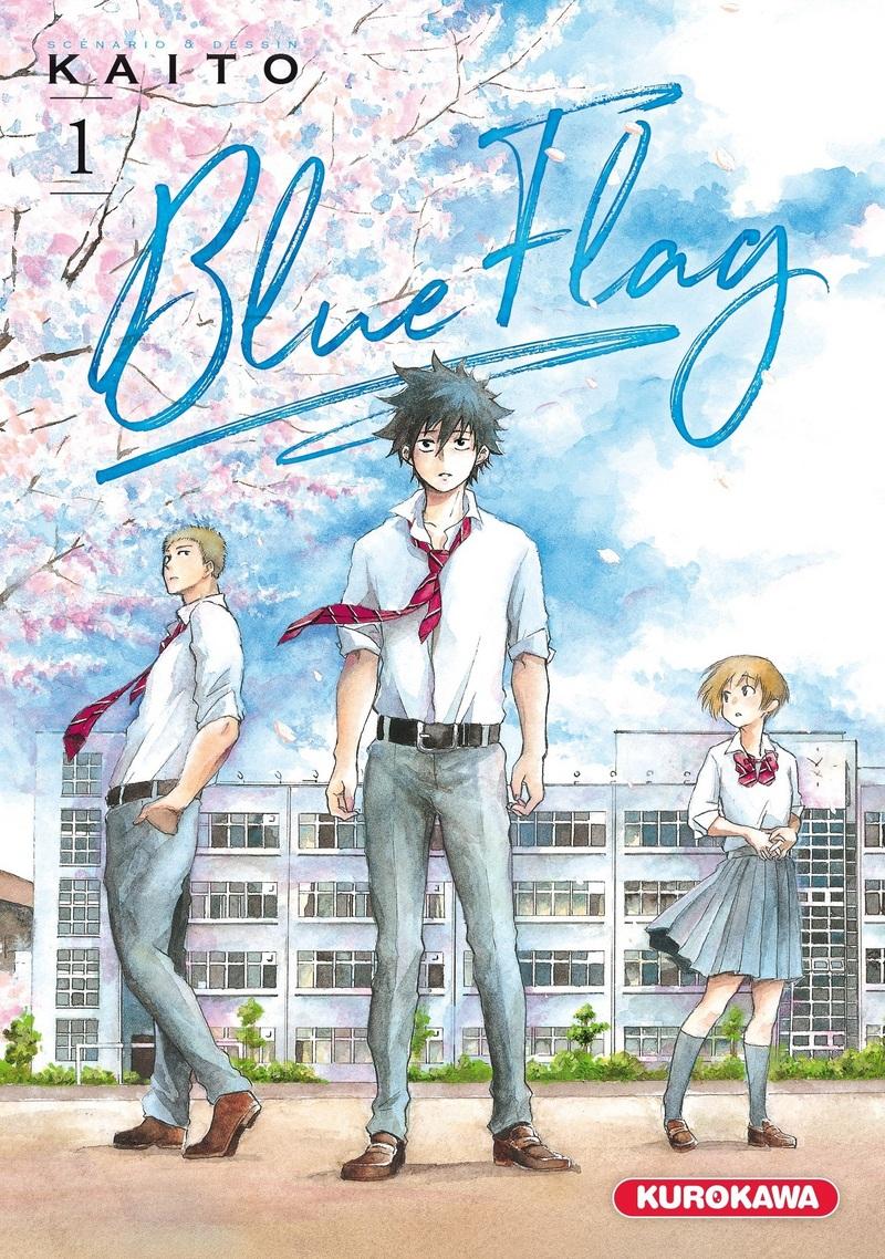 blue-flag-couv-1