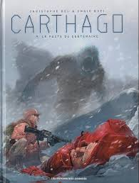 carthago9