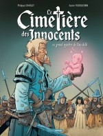 cimetierreinnocents3