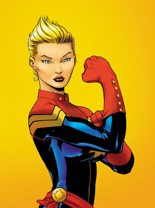 comics_captain_marvel_1