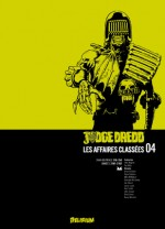 couv_dredd_affaires_classees04