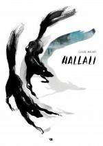 Couverture Hallali
