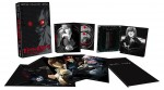death-note-integrale-collector-blu-ray-details