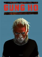 gungho4