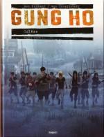 gungho4-2