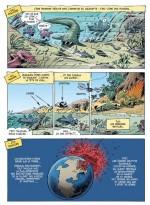 histoire des histoire de France page 7