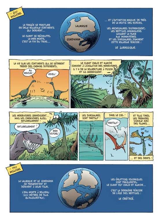 Histoire de l'histoire de France page 9