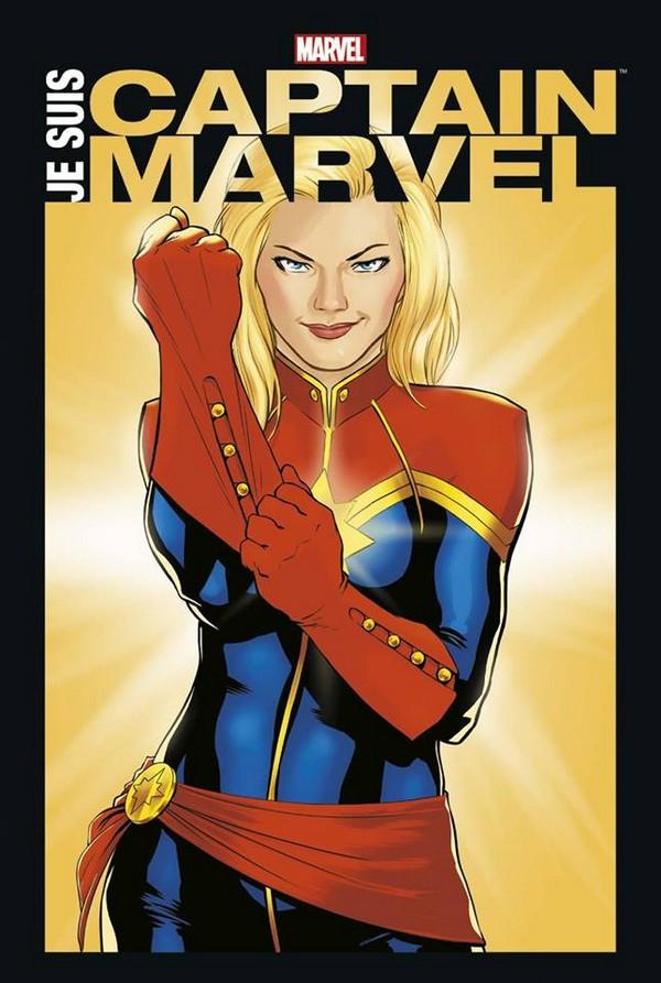 je-suis-captain-marvel-vf