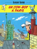 luckyluke-paris