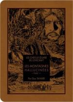 montagnes-hallucinees-1