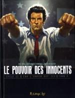pouvoirinnocents2-3