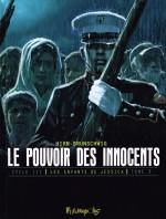 pouvoirinnocents3-3