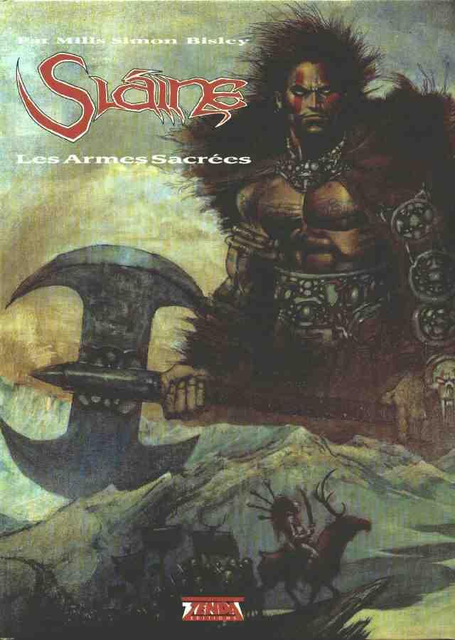 slaine02_Zenda