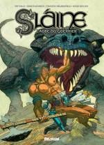 slaine_1 couv