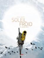 soleilfroid3