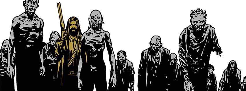 zombiesWD31