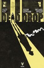 Dead Drop_couv VO 4