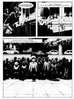 MEP-Berceuse macabre'' 2