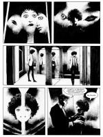 MEP-Berceuse macabre'' 3