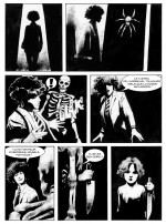 MEP-Berceuse macabre'' 4
