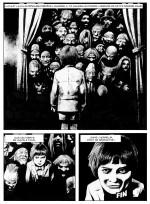 MEP-Berceuse macabre'' 5