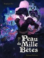 PEAU DE MILLE BÊTES - C1C4.indd