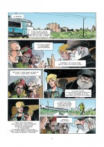 PHARE OUEST planche 5