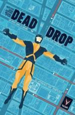 Dead+Drop_couv